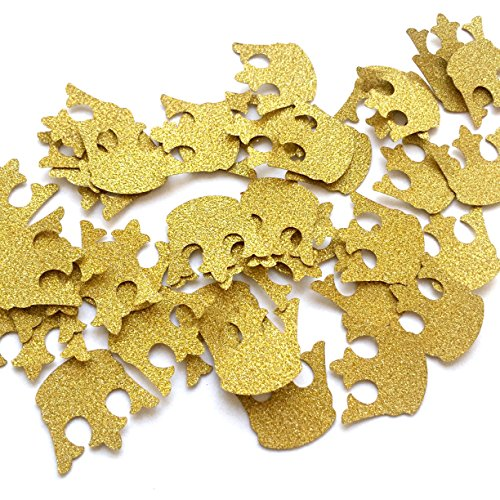 glitter-gold-royal-prince-king-crown-confetti-2-packs-40ct-each-pack-baby-shower-decorations-gold-cr