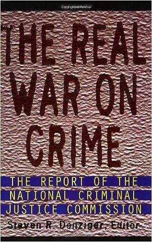 treason terrorism and wartime criminal justice essay