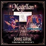 Magellan: Double Feature