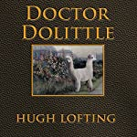 Doctor Dolittle | Hugh Loftig