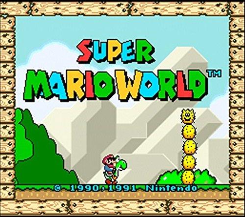 super-mario-world-new-3dsxl-only-3ds-digital-code