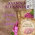 Kissing the Captain | Kianna Alexander