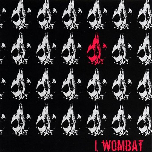 I Wombat-I Wombat-CD-FLAC-2007-JLM Download