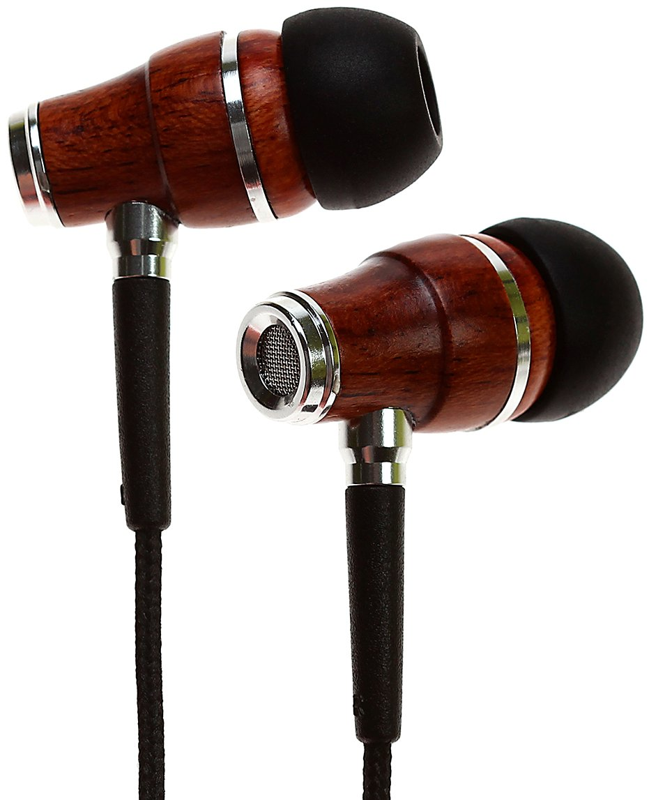 Earbuds with microphone wood - cheap earbuds with microphone - Coupon For Amazon