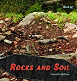 img - for Rocks and Soil (Rock It!) book / textbook / text book