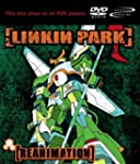 Reanimation (DVD Audio)