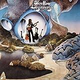 Beginnings by Steve Howe [Music CD]
