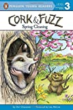img - for Spring Cleaning (Cork and Fuzz) book / textbook / text book