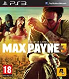 echange, troc Max Payne 3