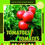 Tomatoes/Tomates price comparison at Flipkart, Amazon, Crossword, Uread, Bookadda, Landmark, Homeshop18