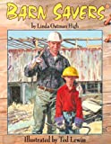 img - for Barn Savers book / textbook / text book