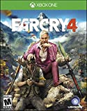 Far Cry 4 – Xbox One thumbnail