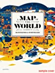 A Map of the World: The World Accordi...