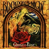 "Ghost of a Rosevon ""Blackmore's Night"""