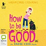 How to be Good(ish) | Karen McCombie