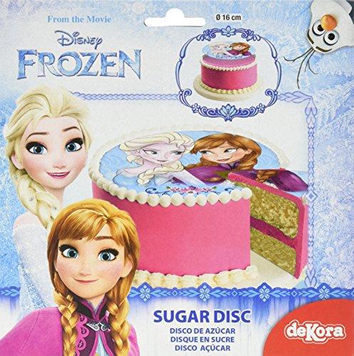 reine-des-neiges-disque-en-sucre-16-cm-reine-des-neiges-sans-gluten-sans-colorants-azoiques-15-g