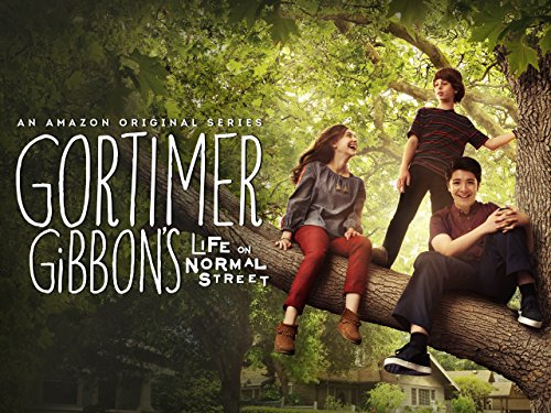 Gortimer Gibbon's Life on Normal Street - Season 2 Official Trailer