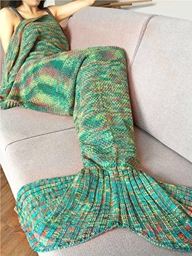 handmade-crochet-knitting-mermaid-tail-blanket-sofa-blanket-soft-rug-sleeping-bag-for-adult-teens-tu