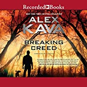 Breaking Creed | Alex Kava