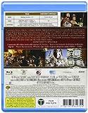 Image de Quo vadis [Blu-ray] [Import italien]