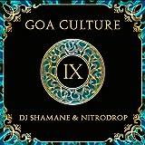 Goa Culture Vol.9