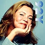 Kathleen Turner in Conversation with Gloria Feldt at the 92nd Street Y | Kathleen Turner