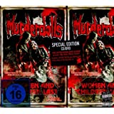 "Women and Children Lastvon ""Murderdolls"""