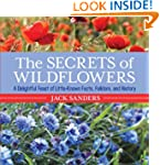 The Secrets of Wildflowers: A Delight...