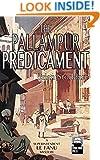 The Pallampur Predicament: A Superintendent Le Fanu Mystery