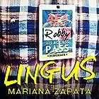 Lingus Hörbuch von Mariana Zapata Gesprochen von: Callie Dalton