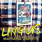Lingus | Mariana Zapata
