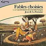 Fables choisies | Jean de La Fontaine