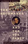 The Shoemaker and the Tea Party: Memo...
