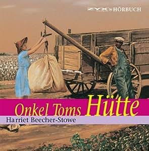 Bodo Primus - Onkel Toms Hotte Von Harriet - Amazon.com Music