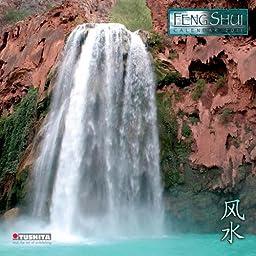 Feng Shui 2011 Calendar