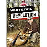 White Tail Revolution [DVD] [Region 1] [US Import] [NTSC]