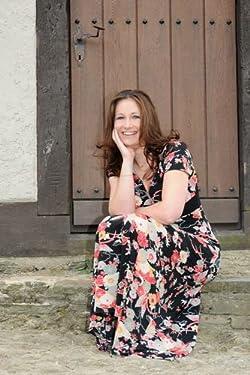 Nicole Steyer