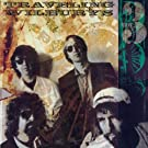 Traveling Wilburys Vol. 3 (International Version)