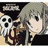 【ソウルイーター】真面目でクレイジーなキャラクターの魂共鳴物語