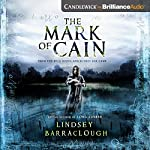 The Mark of Cain | Lindsey Barraclough