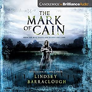 The Mark of Cain Audiobook