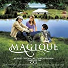 Magique (Bof)