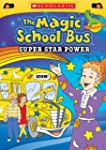 Magic School Bus  Super Star P