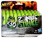 Nerf N-Strike Elite Zombie Strike Dec...