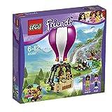 di Lego Friends (32)Acquista:  EUR 29,99  EUR 15,54 108 nuovo e usato da EUR 15,54