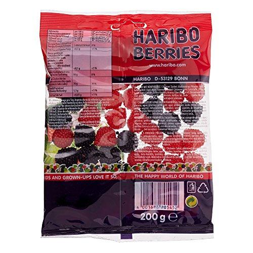 Haribo 37209