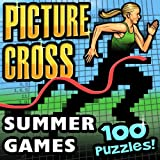 Picture Cross Summer Games