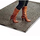 Tapis-dentre-casa-pura-anthracite-noir-trs-absorbant-lavable-plusieurs-tailles-au-choix-90x120cm