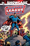 Showcase Presents Justice League Of America TP Vol