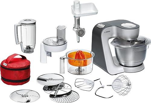 61dcphLt%2BmL. SL500  Die beste Küchenmaschine für jeden Geldbeutel   Küchenmaschinen Ratgeber